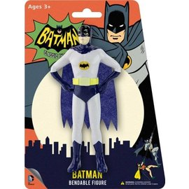 NJCroce Bendable Batman 1966