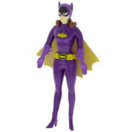 NJCroce Bendable Batgirl 1966