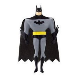 NJCroce Bendable Batman Animated