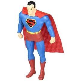 NJCroce Bendable Superman