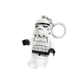 lego Star Wars Schlüsselanhänger - Stormtrooper