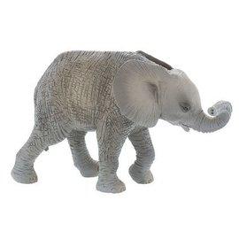 Bullyland Elefant