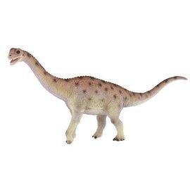 Bullyland Dino Europasaurus Holgeri