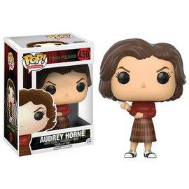 Funko Pop! 450 Twin Peaks Audrey Horne