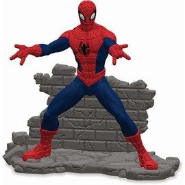 Schleich Spider-Man