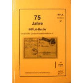 Infla 75 Jahre INFLA-Berlin