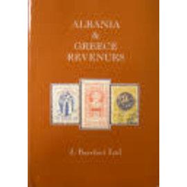 Barefoot Albania & Greece Revenues