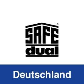 Safe Vordruckblätter Berlin