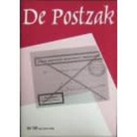 Po & Po Duitse Dienstpost Nederland 2000