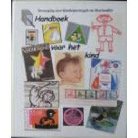 VKM Kinderbedankkaarten Nederland
