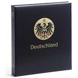 Davo Regular album Germany I 1872-1945