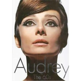 HarperCollins Audrey - The 60s