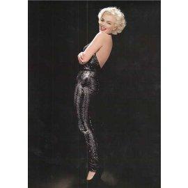 HarperCollins Marilyn Monroe · Metamorphosis