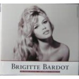 Schwarzkopf & Schwarzkopf Brigitte Bardot · Hollywood Collection - Eine Hommage in Fotografien