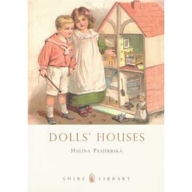Shire Dolls' Houses