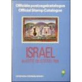 Zonnebloem Israel 1999
