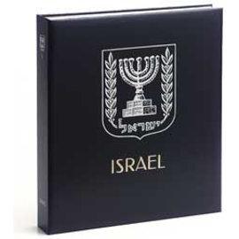 Davo Luxus Album Israel VI 2010-2015