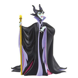 Bullyland Maleficent