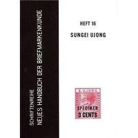Neues Handbuch Sungei Ujong