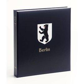 Davo Luxus Album Berlin I 1948-1990
