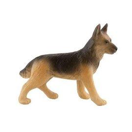 Bullyland Sheepdog
