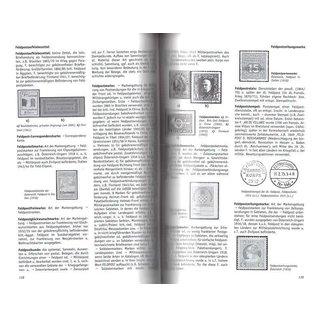 Phil*Creativ Woordenboek Filatelie 2000