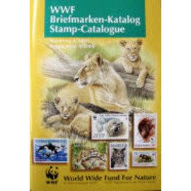 Groth WWF Nachtrag 4/2006