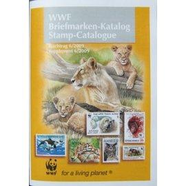 Groth WWF Nachtrag 6/2009