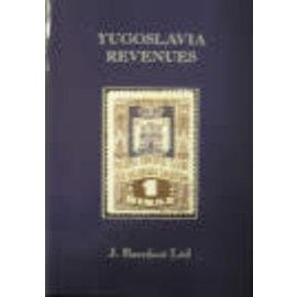 Barefoot Yugoslavia Revenues