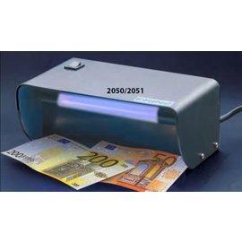 Prinz UV-Lampe kurzwellig Tischlampe