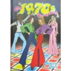Pi Global The 1970s Scrapbook