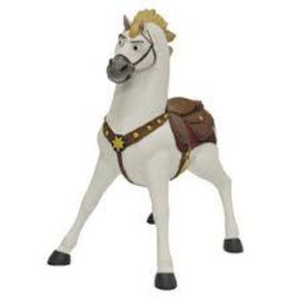 Bullyland Maximus, das Pferd von Rapunzel
