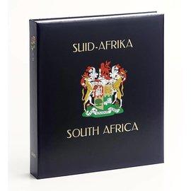 Davo Luxus Album Republik Südafrika I 1961-1995