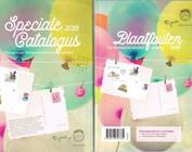 Catalogues & Literature