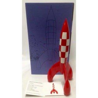 moulinsart Kuifje Raket - 60 cm