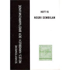 Neues Handbuch Negri Sembilan