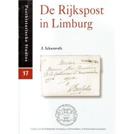 Po & Po De Rijkspost in Limburg