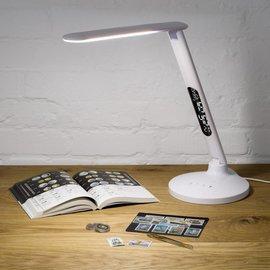 Leuchtturm LED-Tischlampe Sonne 5