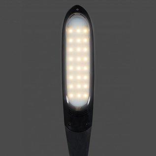 Leuchtturm LED Tafellamp Sonne 1
