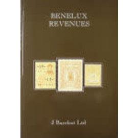 Barefoot Benelux Revenues
