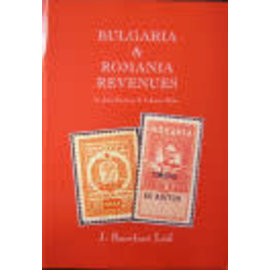 Barefoot Bulgaria & Romania Revenues