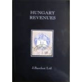 Barefoot Hungary Revenues
