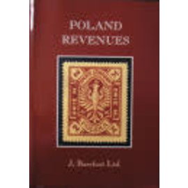 Barefoot Poland Revenues