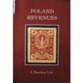 Barefoot Poland Revenues