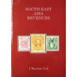 Barefoot South East Asia Revenues