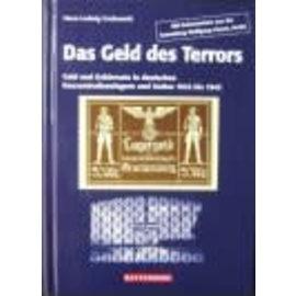 Battenberg Das Geld des Terrors