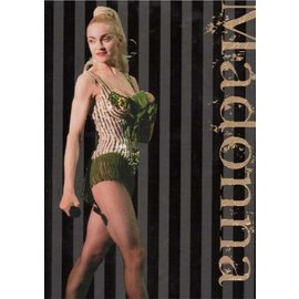 D&C Madonna