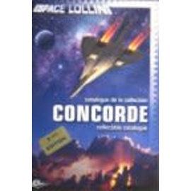 Lollini Concorde 2004