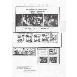 MG Rotes Kreuz Rotes Kreuz Nachtrag 1989-1992