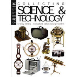 Miller's Science & Technology